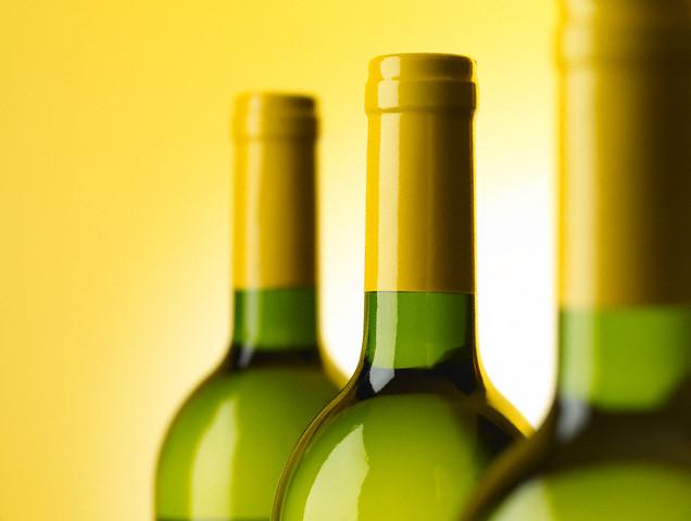 Острий алкоголизм и эпилепсия тремор